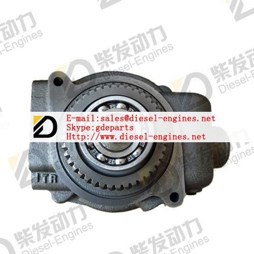 water pump 2W8001 price,CATERPILLAR,Cooling System spare
