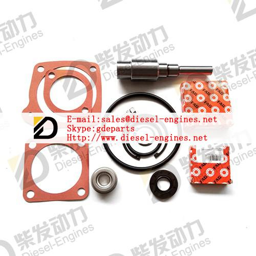 water pump repair kits 3390116