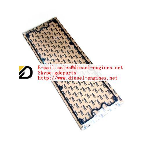 Gasket 4026507