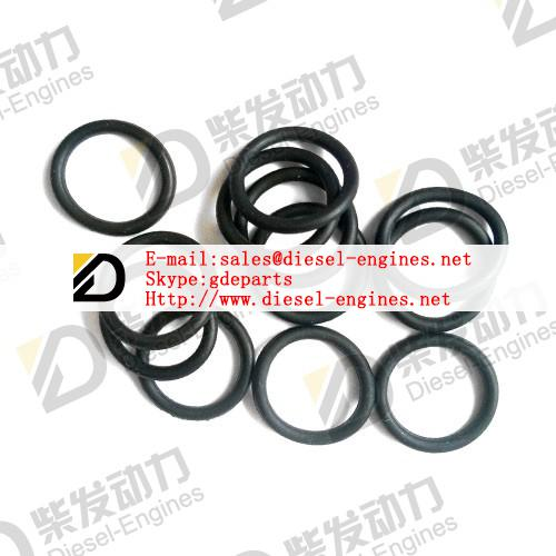 O-ring 01319383