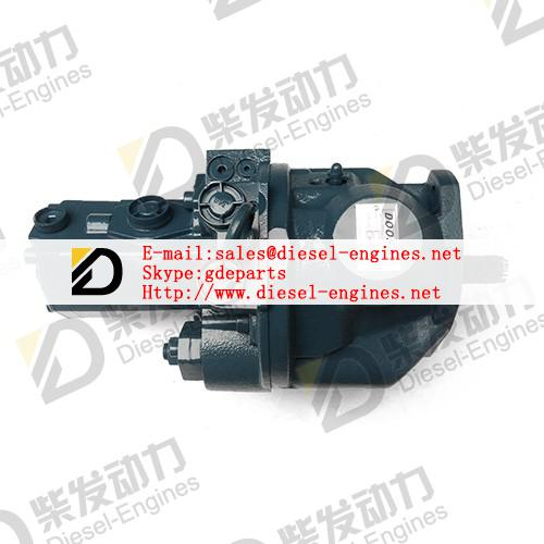 Pump MBFB236 price,doosan,Hydraulic parts spare parts