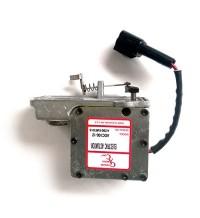 Actuator ADC100-12