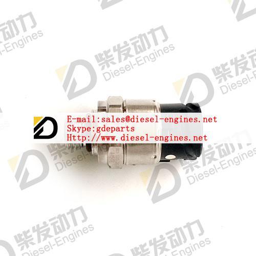 sensor 0035352531 price,Detroit MTU,Sensor spare parts