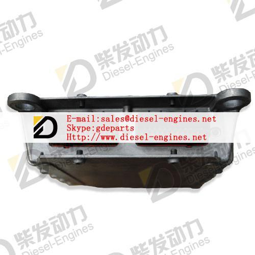 Control unit, eecu 20582963