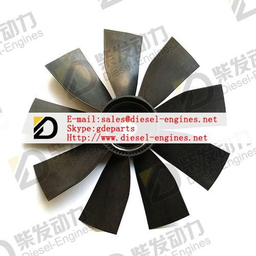 Fan 3828964