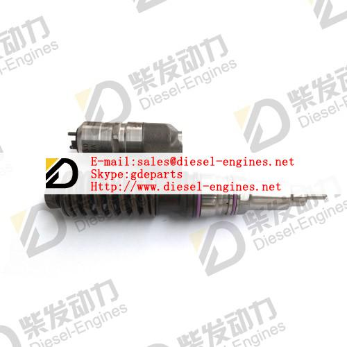 Injector 3835257